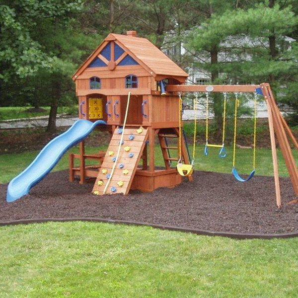 Professional Swing Set Assembly Services Handy Swing Set Assembly